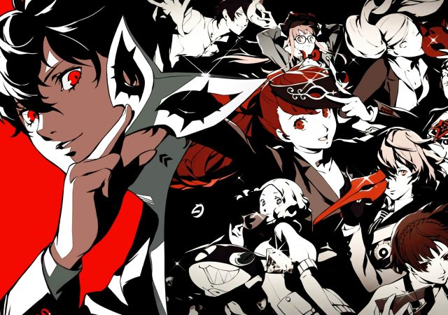 persona 5 royal price