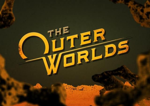 reseñar The Outer Worlds para Nintendo Switch