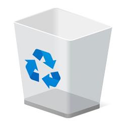 thumb_recycle_bin_empty