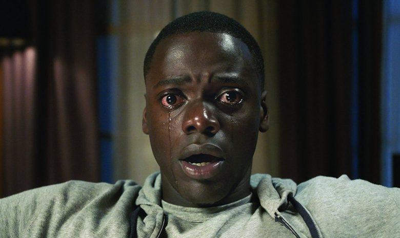 Get Out - Η τρομακτικά ρεαλιστική απεικόνιση του ρατσισμού