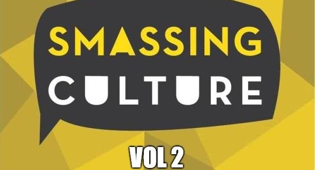 Στιγμές Smassing vol 2- Δε ριτέρν