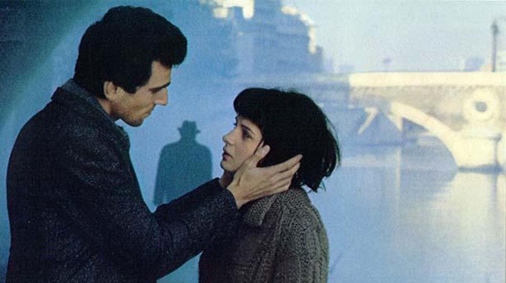 """Οι 5 καλύτεροι τίτλοι ταινιών για να """"κερδίσεις"""" στην παντομίμα"""
