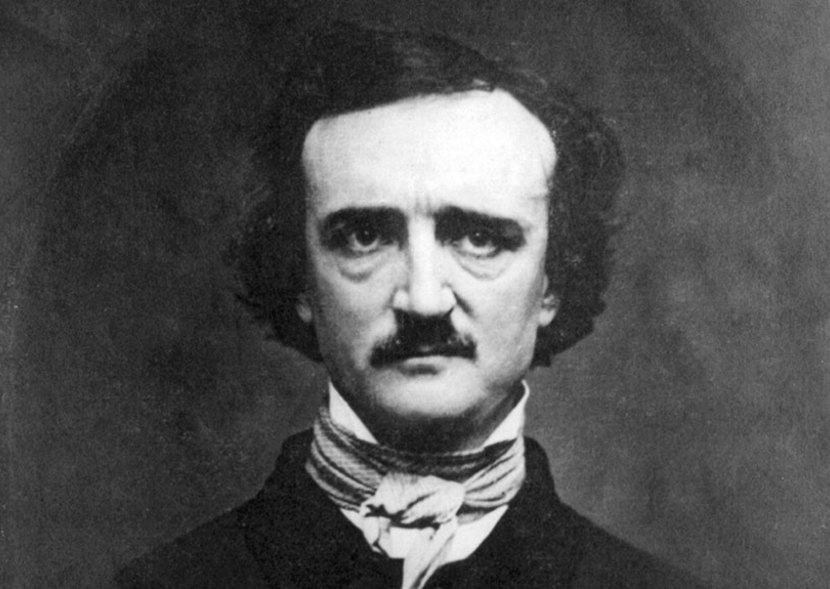 10 ερωτήσεις για 10 ιστορίες του Edgar Allan Poe