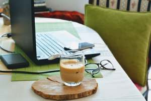 15 Legit Ways to Make Money From Home