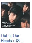 rolling stones album reviews