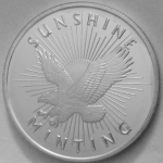 Silver round Buying Tips