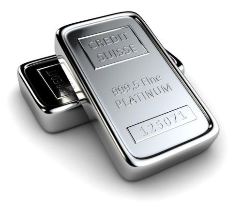 platinum bars canstockphoto13145493