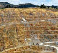 waihi-new-zealand-gold-mine