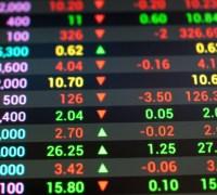 fed wants to buy stocks