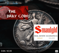 daily-coin-smaulgld-rupees-and-atb-coin-sales