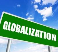 john mccain globalism