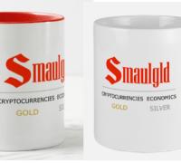 smaulgld class and superclassic mug