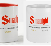 smaulgld class and superclassic mug