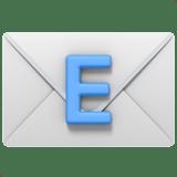 """Смайлик-эмоджи """"электронная почта"""" для Вконтакте: код ..."""