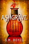 Book 2 - Ashgrave - Copy