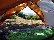 Want that Mt. Diablo View