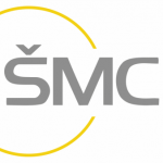 Profile picture of ŠMC