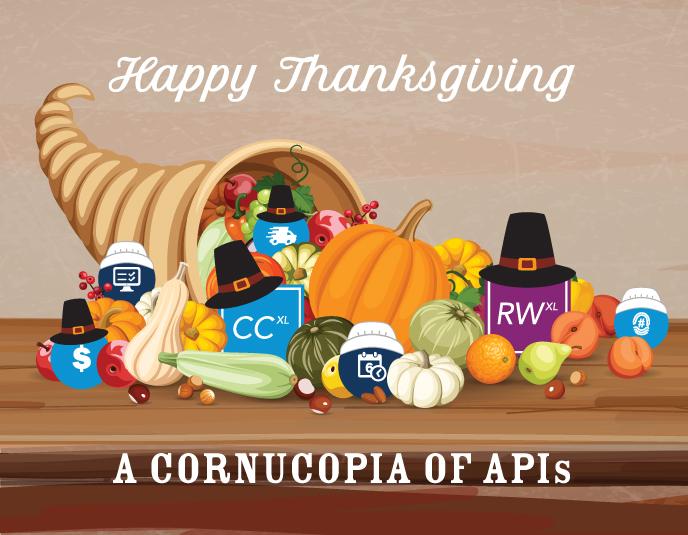 Thanksgiving_API_Blog