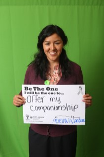 Offer my companionship. - Adriava, San Bruno