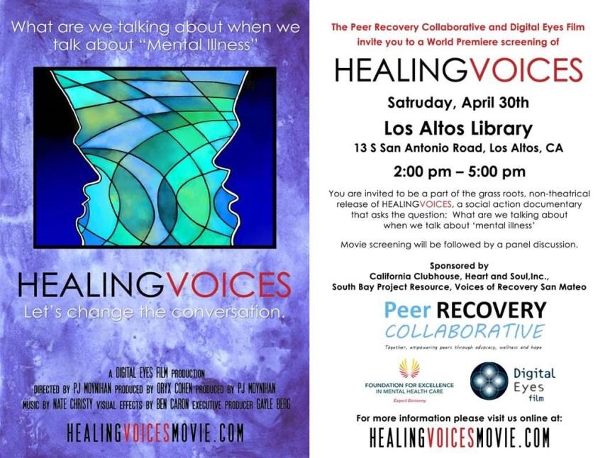 HealingVoices_043016.jpg