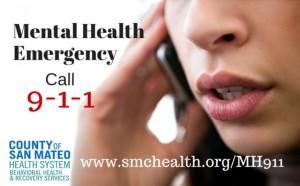 Mental-Health-Emergency-14.fw_-300x186