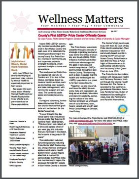 July2017 wellness matters cover