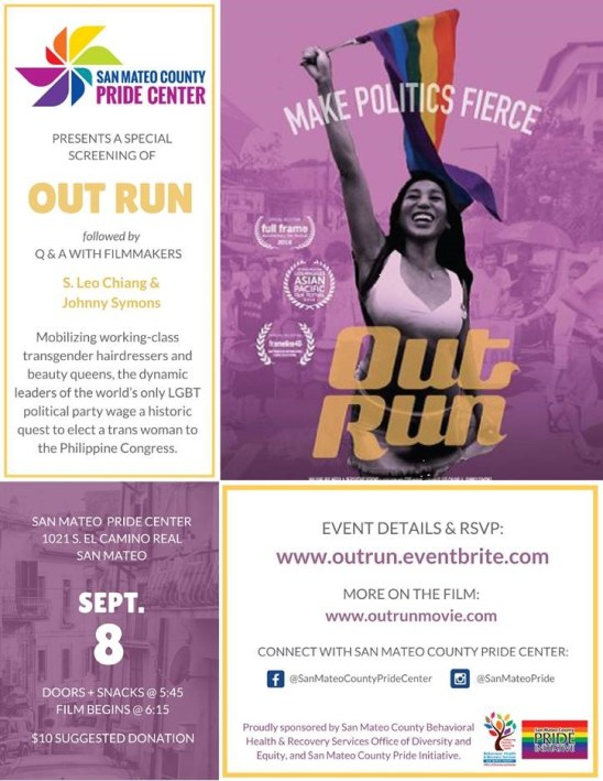 OUTRUN Screening (3)