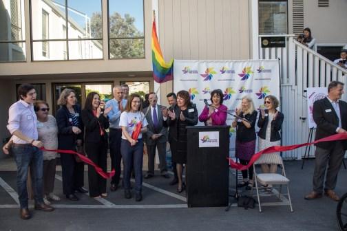 2017June01_Pride Center Opening_5