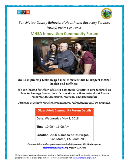 San-Mateo_BHRS_Outreach Flyer Older Adults-1