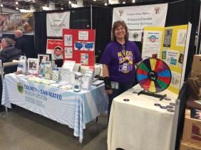 Sara_SMC Fair 2018