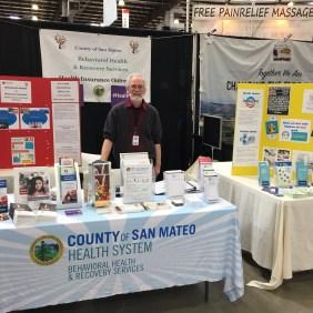 Stefan_SMC Fair 2018