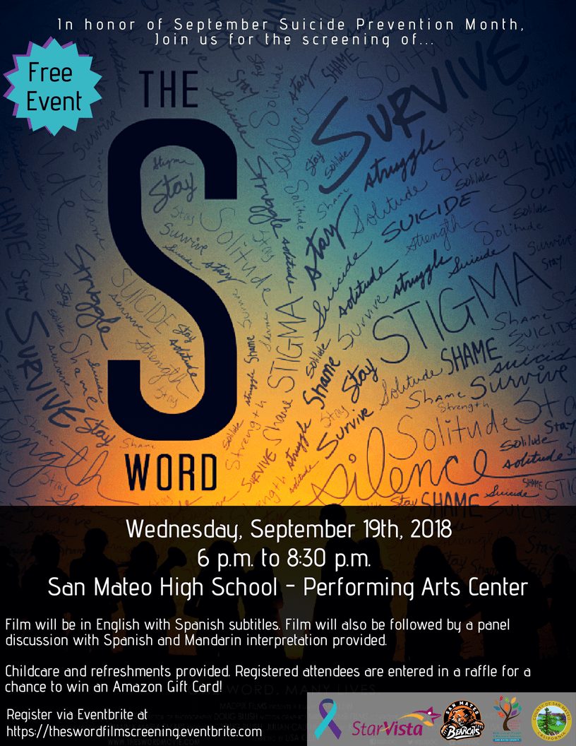 S Word Flyer - Final.png