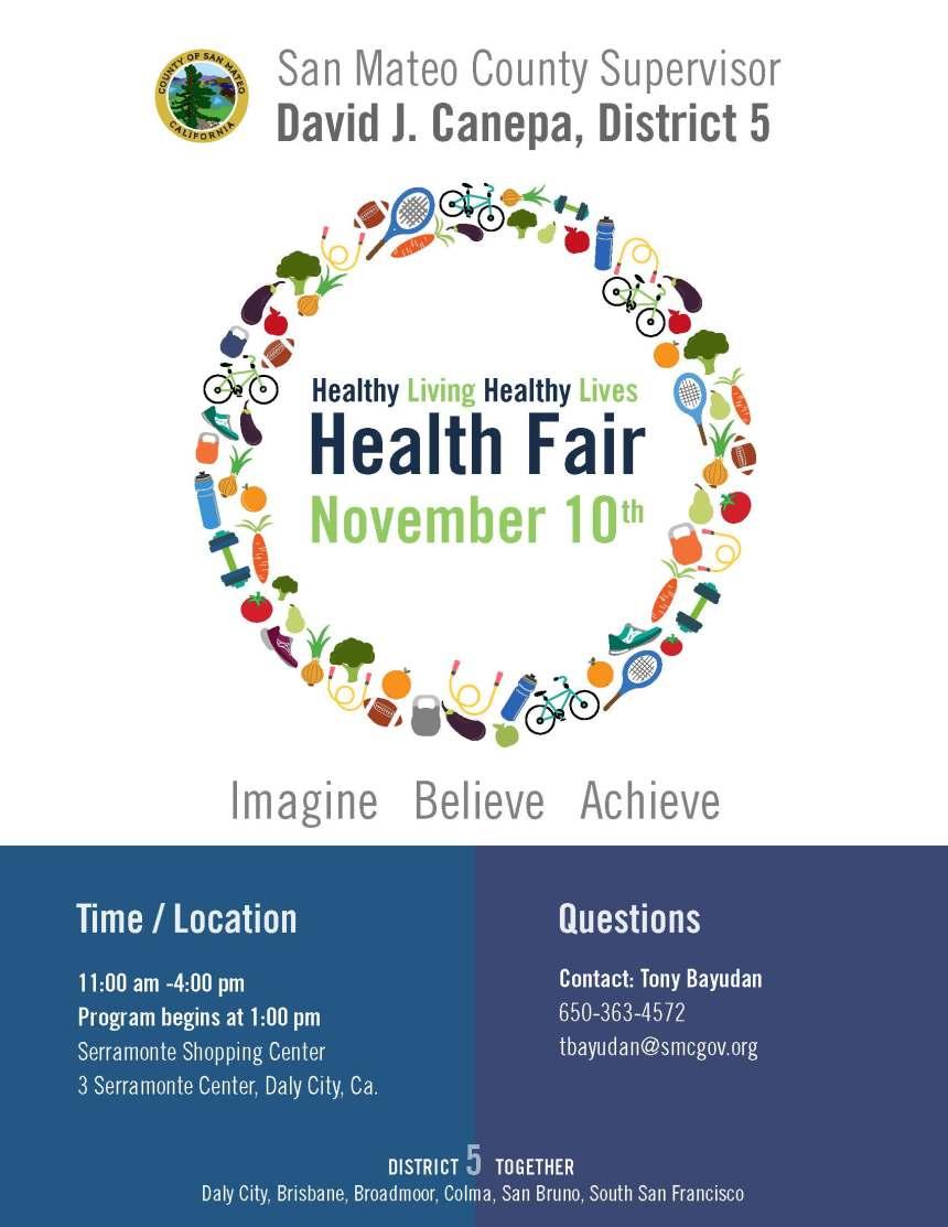 Healthfair_flyer05