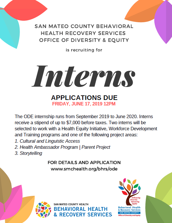 ode internship flyer.PNG