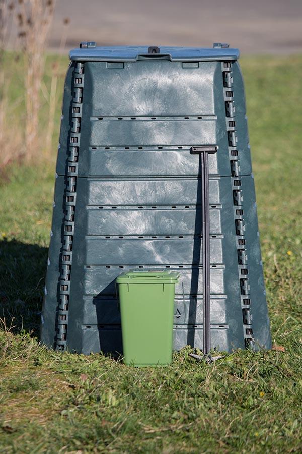 kit composteur-smcd