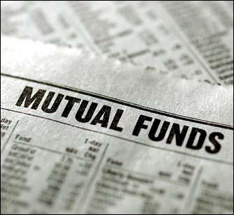 Mutual Funds News !