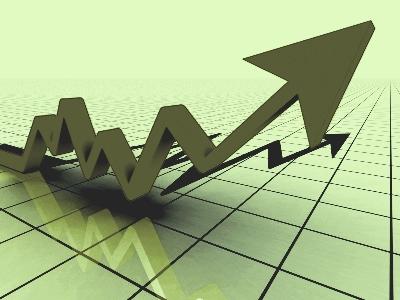 Sensex beater Funds