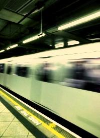 railways-corporate-coach