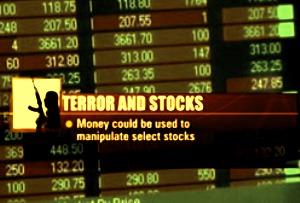 Sebi Directs Intermediaries/Stock Markets on the matter of Terror Funding
