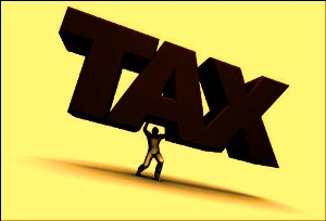 PM Manmohan Singh has asked the states to work towards speedy execution of the new indirect tax system