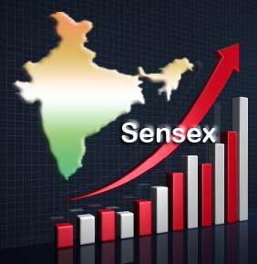 Indian Stocks Rose After Govt Approved Disinvestment Plans