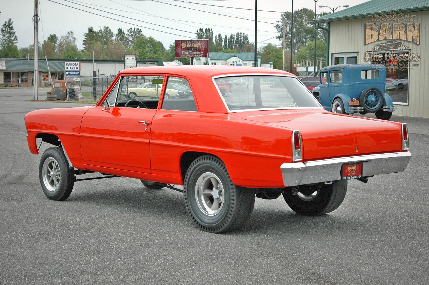 Manifold Chevrolet Polished Intake 350