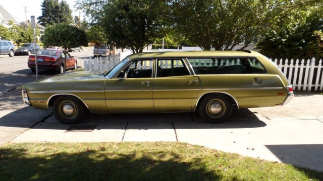 Image result for plymouth station wagon