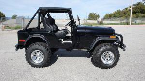 1974 jeep cj5 , v8, jeep cj, 4x4, off road, rock crawler
