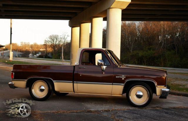 Year Chevy Silverado Best