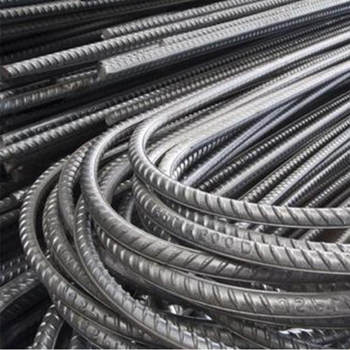 Best Tata Tiscon TMT Rebars in Northeast