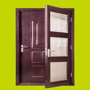buy best fly mesh door