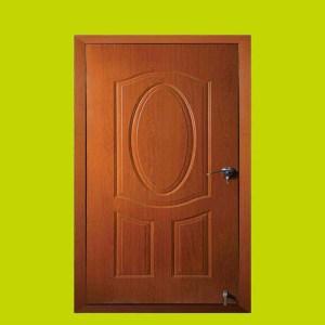 buy best pearl door