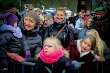 aankomst-sint-herentals-2016-2