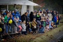 aankomst-sint-herentals-2016-6